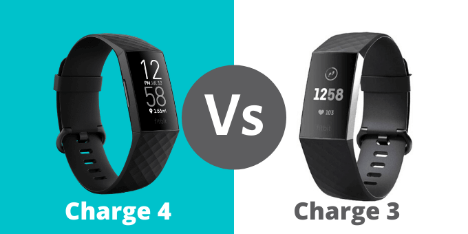 Fitbit-Charge-4-vs-fitbit-charge-3-reviews-usafitnesstracker.com