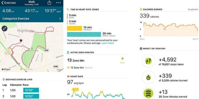 Fitbit-Charge-4-vs-fitbit-charge-3-built-in-GPS-usafitnesstracker.com