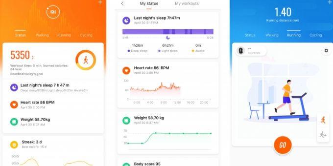 xiaomi-mi-band-4-review-app-usafitnesstracker.com