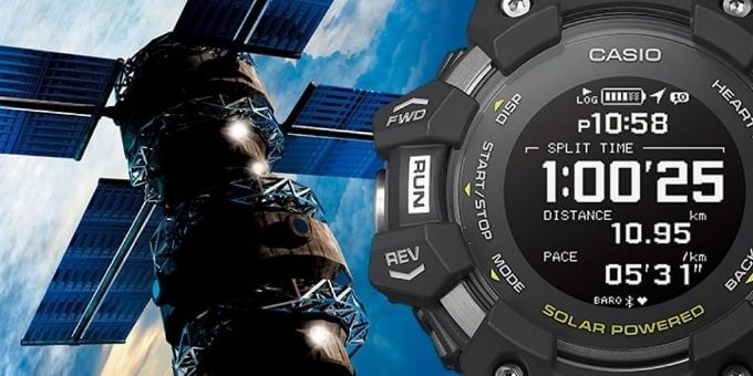 casio-g-shock-move-gbd-h1000-gps-hr-review-usafitnesstracker.com