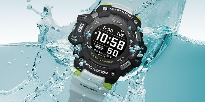 casio-g-shock-move-gbd-h1000-gps-hr-smart-watch-review-usafitnesstracker.com