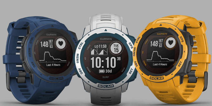 garmin-instinct-solar-gps-sportswatch-review-usafitnesstracker.com