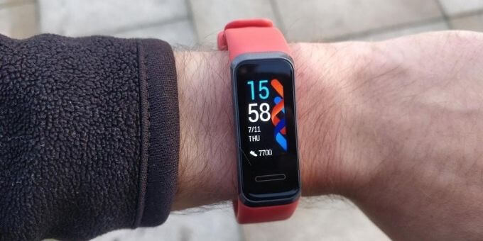 huawei-band-4-pro-review-usafitnesstracker.com