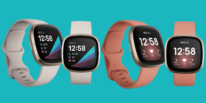 fitbit-sense-and-versa-3-smartwatches-gps-specs-usafitnesstracker.com