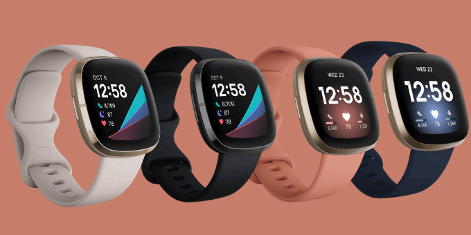 fitbit-sense-and-versa-3-smartwatches-gps-release-usafitnesstracker.com