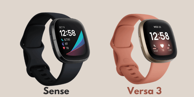 fitbit-sense-and-versa-3-smartwatches-gps-usafitnesstracker.com