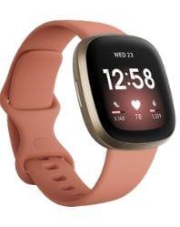 Best-Fitbit-for-Women-Versa-3-usafitnesstracker.com
