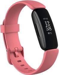 Best-Fitbit-for-Women-inspire-2-usafitnesstracker.com