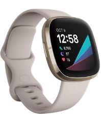 Best-Fitbit-for-Women-sense-usafitnesstracker.com