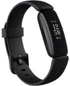 Best-fitbit-for-men-Fitbit-watch-inspire-2-usafitnesstracker.com