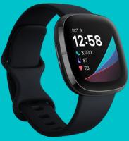 Fitbit-Sense-Review-2020-usafitnesstracker.com
