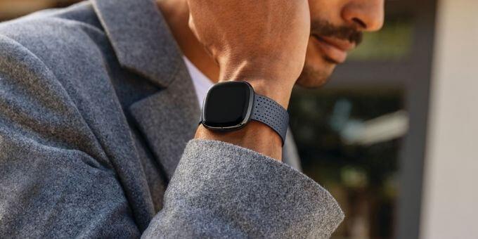 Fitbit-Sense-Review-buy-usafitnesstracker.com