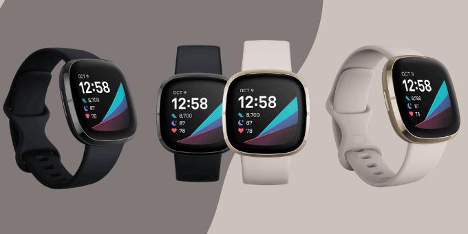 Fitbit-Sense-Review-design-usafitnesstracker.com