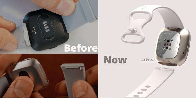 Fitbit-Sense-Review-usafitnesstracker.com