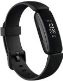 Fitbit-comparison-models-Inspire-2-usafitnesstracker.com