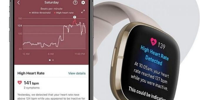 fitbit-sense-smartwatch-review-Fitness -tracker-heart-blood-usafitnesstracker.com