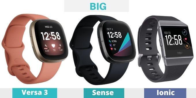 fitbit-comparison-designs-usafitnesstracker.com