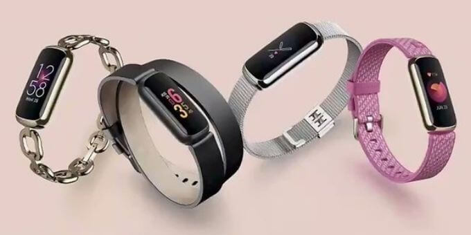 fitbit-luxe-review-small-fitness-tracker-bands-reviews-usafitnesstracker.com